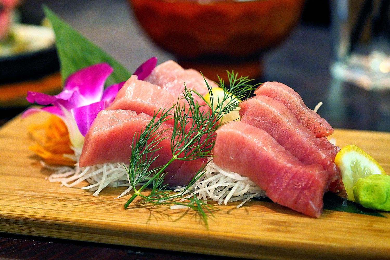 Restaurant Review: Yebisu Izakaya, Sydney CBD
