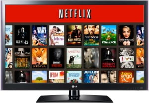 5 Ways to Get the Most Out of Netflix!